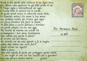 x Hermann